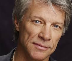 Jon Bon Jovi Aims to End Homelessness in Southern Nevada ...