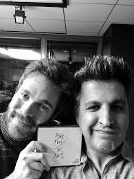 2 Guys 1 Album   WGN Radio 720 - Chicago's Very Own