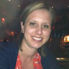 Johanna Smith's email & phone | Induction Innovations, Inc.'s Director of  Business Development email