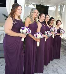 do i pay for my bridesmaids hair and
