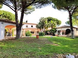 vente maison à agde 10 pièces 320m² 990
