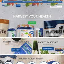 wi biotrust nutrition biotrust nutrition