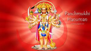 lord hanuman images photos hanuman hd