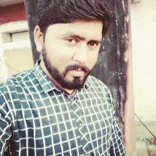 Aamir Rashid Other Humanities Okara