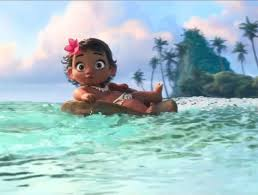 baby moana wallpapers top free baby