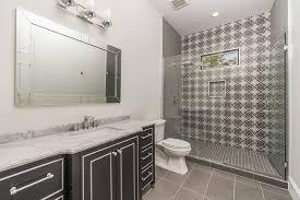 bathroom remodel contractors phoenix
