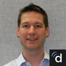 Dr. Jeffery Johnson, MD – Orlando, FL   Pediatric Nephrology