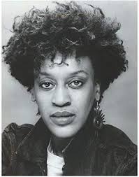 CCH Pounder in Warehouse 13 looking to the side and smiling 8 x 10 Inch  Photo at Amazon's Entertainment Collectibles Store