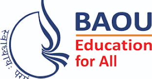 BAOU Exam Form July - 2020 @baou.edu.in