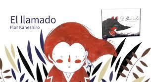 Editorial EDUVIM - Presentación El llamado, de FLOR KANESHIRO. Invitado: ISTVANSCH   Editorial EDUVIM   Facebook