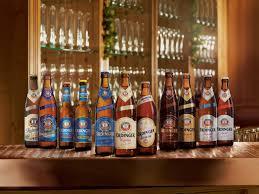 bestmalz german brewing malt for