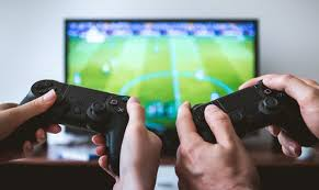 Social video games to play during the coronavirus quarantine