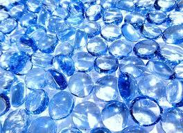 hd wallpaper blue marble toy lot