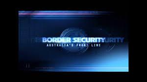 Border security Theme - YouTube