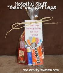 gifts for care home staff