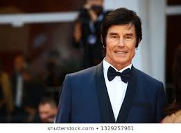 Ronn Moss Images, Stock Photos & Vectors | Shutterstock
