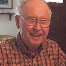Morris, Ellis Freeman | Obituaries | roanoke.com