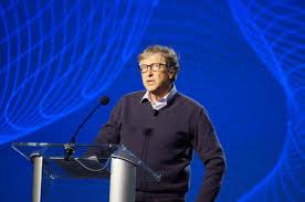 Bill Gates warns that coronavirus impact could be 'very, very ...