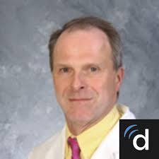 Dr. Adrian Morris, MD – Milford, DE | Internal Medicine