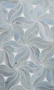 Pin by Myrna Adams on Métropole Collection | Beautiful tile, Style ...