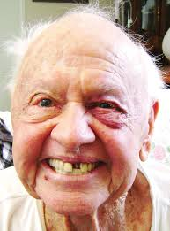 Tears and Terror: The Disturbing Final Years of Mickey Rooney ...