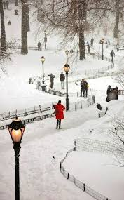 80 صور الشتاء بارد ليلهم