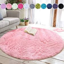 The 15 Best Pink Rugs For 2020 Reviews Guide