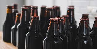 Ontario Convenience Stores Association - Ontario PCs Announce Beer ...