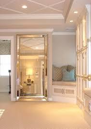 a nice floor length mirror home home