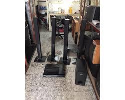 Thu mua loa cũ – thanh lý loa cũ giá cao nhất Hà Nội