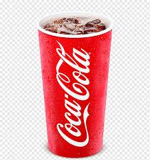 fizzy drinks coca cola t e sprite