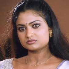 Geetu Mohandas Biography, Age, Weight, Height, Born Place, Born Country,  Birth Sign & More