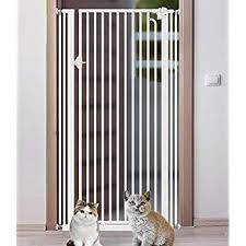 Pin On Dog Doors Gates And Ramps