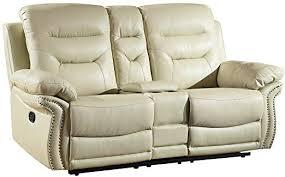com blackjack furniture the