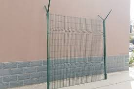 China Decorative Garden Fence Panels Manufacturers And Factory Suppliers Quotes Hepeng