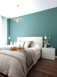 spectacular bedroom paint colors design