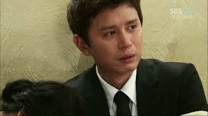 a gentleman s dignity episode korean drama recaps