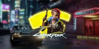 Cyberpunk 2077 delayed again to ...