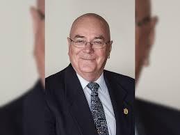 Longtime Langley City councillor Jack Arnold dead | Vancouver Sun