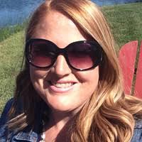 Amie Smith - Senior Incentive Analyst - Enterprise Fleet Management    LinkedIn