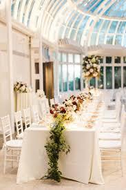 ultimate new york city wedding venue