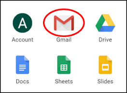 Google Mail (Gmail) Basics