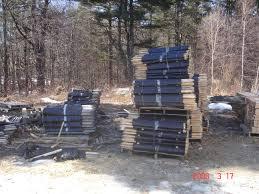 Silt Fence Erosion Control Straw Wattles Sediment Control Wastewater Management