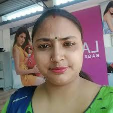 Priya Bhardwaj at Csd Canteen, Rajendar Nagar, - magicpin
