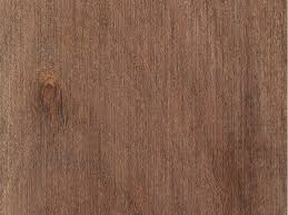 Ipe wood decking IPÈ Outdoor floor tiles Collection By BELLOTTI