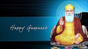 guru nanak jayanti whatsapp messages greetings sms to send