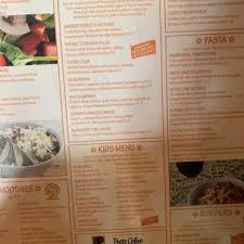 rachel s kitchen order food