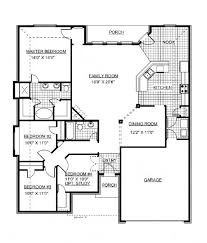 jim walter homes plans floor plans