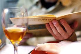 readings for the passover seder quotes about dom the