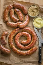 how to make homemade sausage video